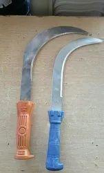 Farming Tool*