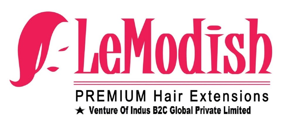 Indus B2C Global Private Limited