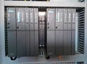 Simatic S7- 400 Programmable Logic Controller