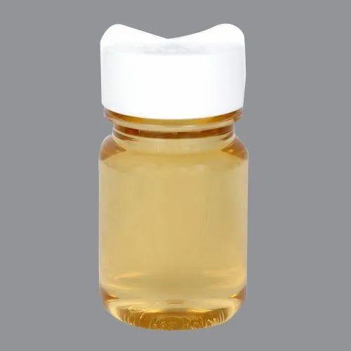 Fructooligosaccharides Syrup