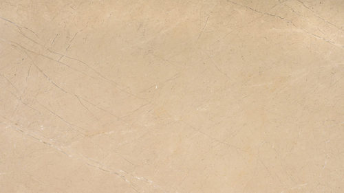 Antique Beige Marble At Rs 150 Square Feet Italian
