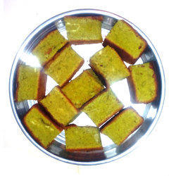 Moringa Seed Cake, Packaging Type: Box
