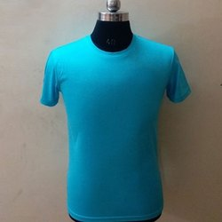 Dri Fit T-Shirt