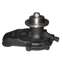 S 903 Leyland Water Pump