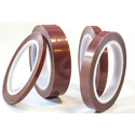 Polyimide Tapes