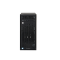 HP ProLiant ML110 Gen9 Tower Server
