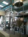 VMF-2 Jet Mill