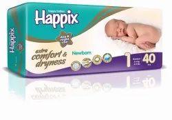 HAPPIX NEW BORN
