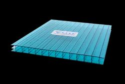 V-Lite Polycarbonate Multiwall Hollow Sheet