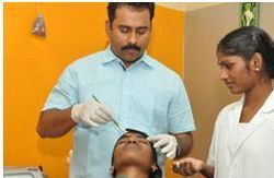 Glow Skin Clinic - Nursing Homes / Clinics / Hospitals of Skin Care