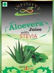 Aloe Stiva Juice