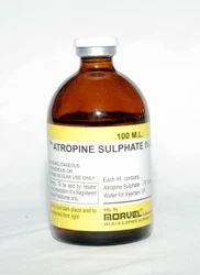 Carbazochrome Salicylate
