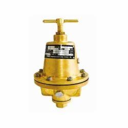 Vanaz High Pressure Regulator