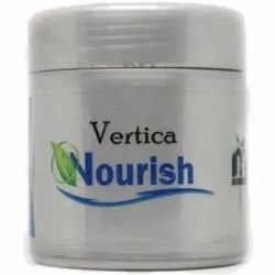 Mumbai's Herbal Vartika Nourish Gel, Packaging Size: 100 Gram