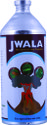 Jwala Organic Pesticide Bio Spray