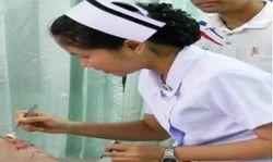 B Sc Nursing Courses
