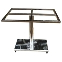 Hotel Table Stand LHT - 474