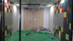 Sound Proof Acoustic Enclosures