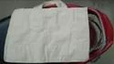 Eco Bags with Printing Service