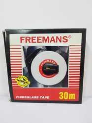 Freemans 30 m Tape