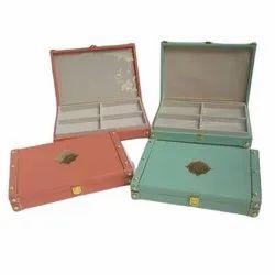 Multipurpose Wooden Gift Box