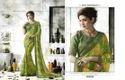 Sandhya Printed Saree