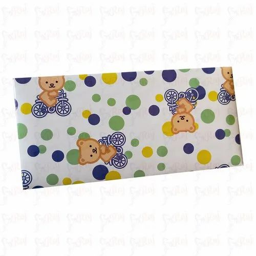 Envelope Shagun Paper Envelopes Multicolor Party Festivals/Gifts/Shagun/Cash Envelopes/Diwali Lights