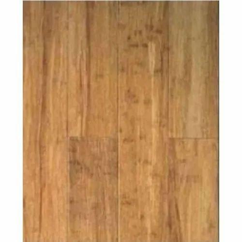 Contour Interior Natural Hardwood, Hardwood Bamboo Flooring