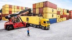 Pan India Integrated Logistics Service, Mumbai