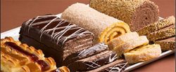 Certificate Course In Bakery
