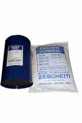 Cashew CNSL Mortar