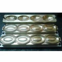 Soap Die Set Mould