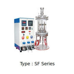 SF Series Fermentor