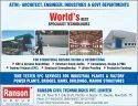 Building Repair Consultants and Contractors in India