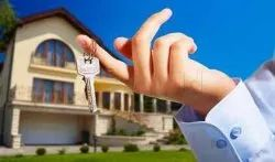 Private Real Estate Services, Jaipur