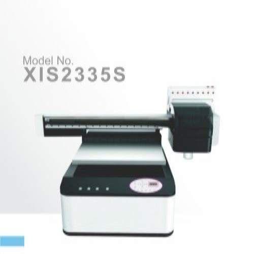 photo relating to Printable Vinyl Laser Printer identify Vinyl Printer