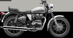 Royal Enfield ES Repairing Services