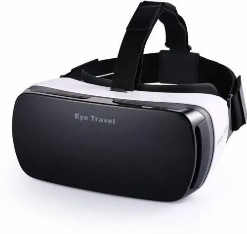 015fd928765 Tech Gear 3D Virtual Reality Glasses Headset Goggles Bluetooth VR Android  Box