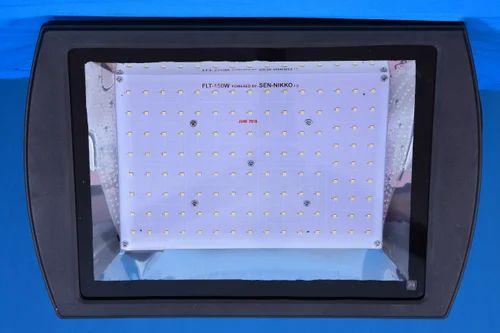LED 150 Watt Flood Light