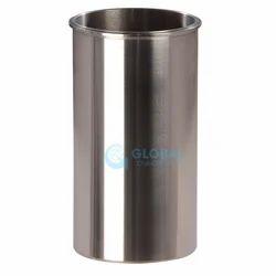 Landrover Motor 2.5 Engine Cylinder Liner