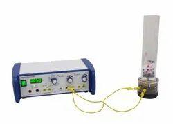 SA009A Vibration Generator