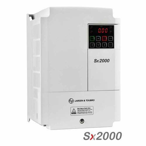 AC Frequency Drive Repair And Service - AC Drive Repairing