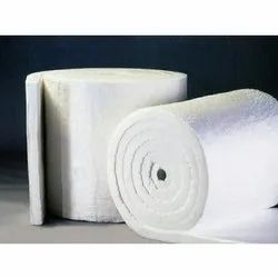 25 Mm Ceramic Fiber Blanket