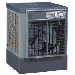 Desert Stainless Steel Body Air Cooler
