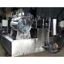 Automatic Vacuum Fryer, Capacity: 20 Ltr To 250 Ltr (oil)