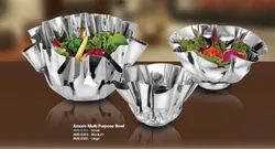 Amore Multi Purpose Bowl (S)