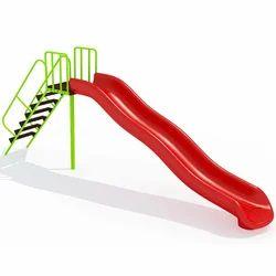 AES-03 Wave Slide