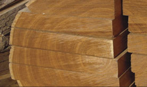 African Teak Wood View Specifications Details Of African