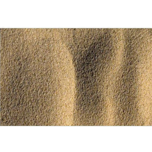 TEI Ennore Sand for Laboratory, Packaging Type: 25 kg Bag