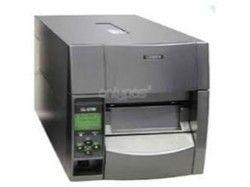 Branded Label Printer